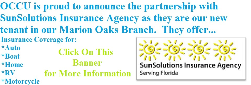 SunSolutions Insurance Agency, Inc.