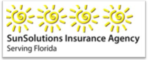SunSolutions Insurance Agency