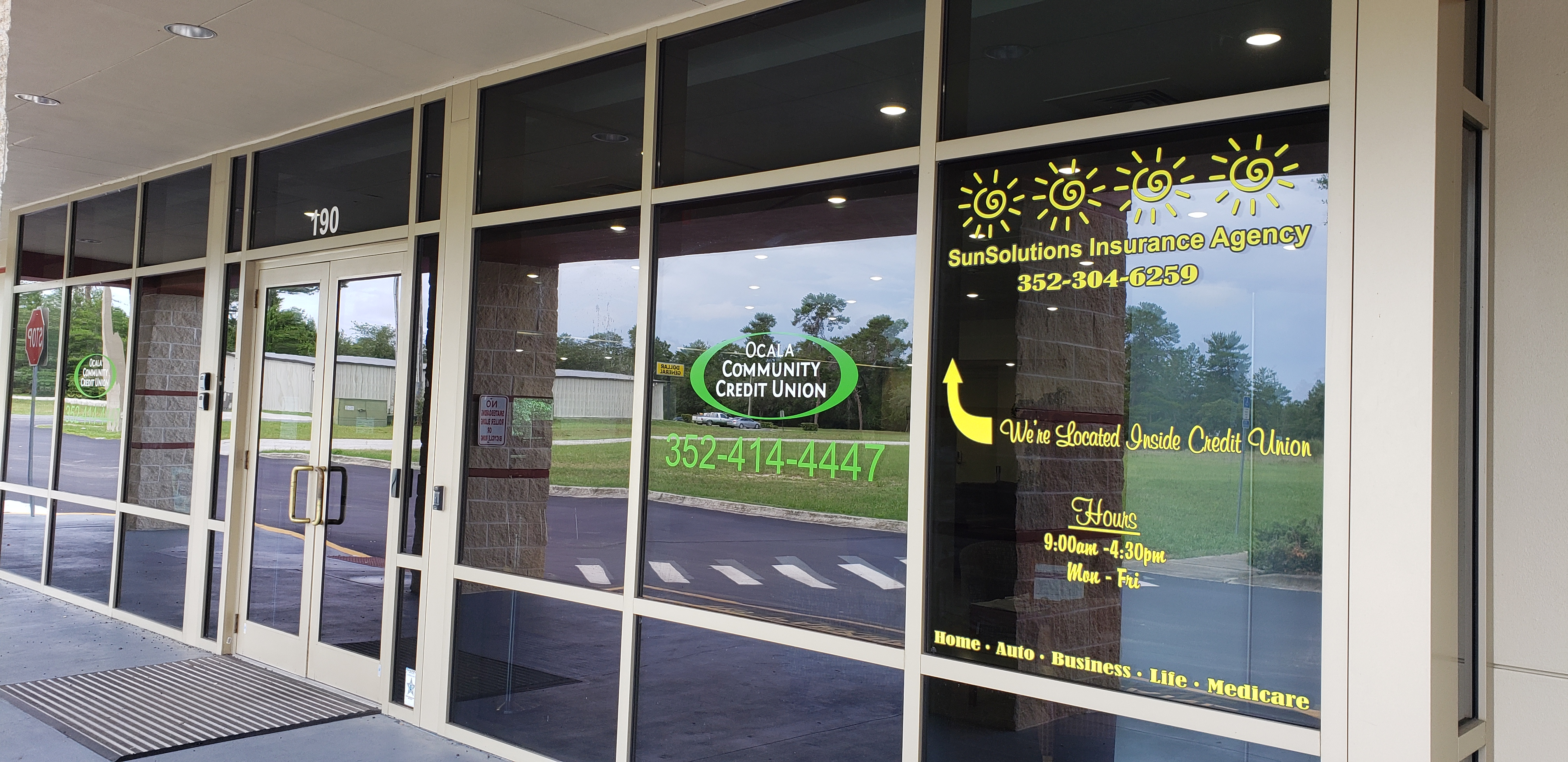 06-12-2019 Marion Oaks Branch - Window Signs3