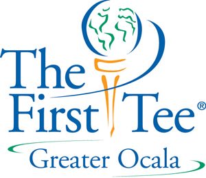The First Tee - GreaterOcala