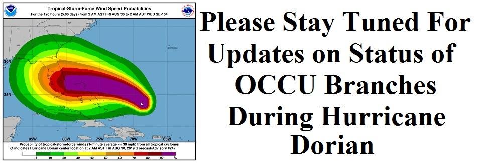08-29-2019 Hurricane Dorian