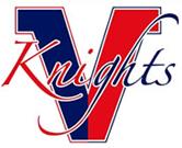 Vanguard HS Logo