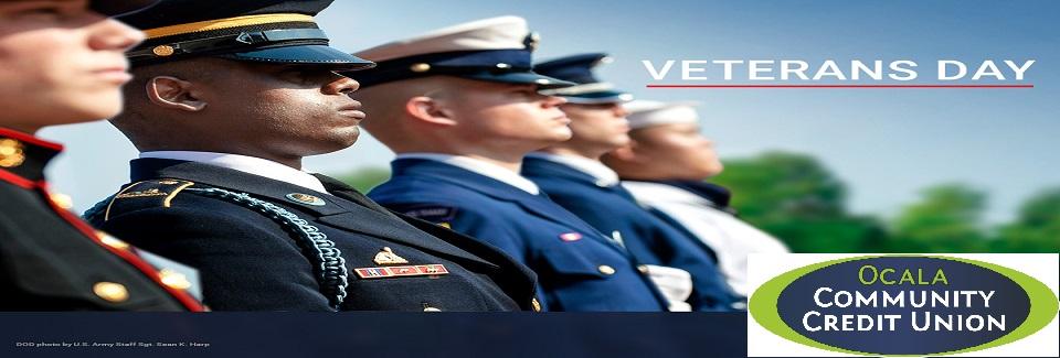 veterans_day_2019