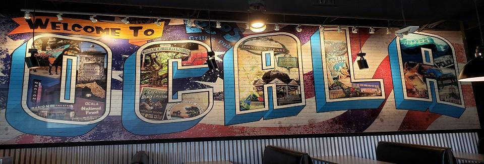 06-2020 Locos Pub & Grill