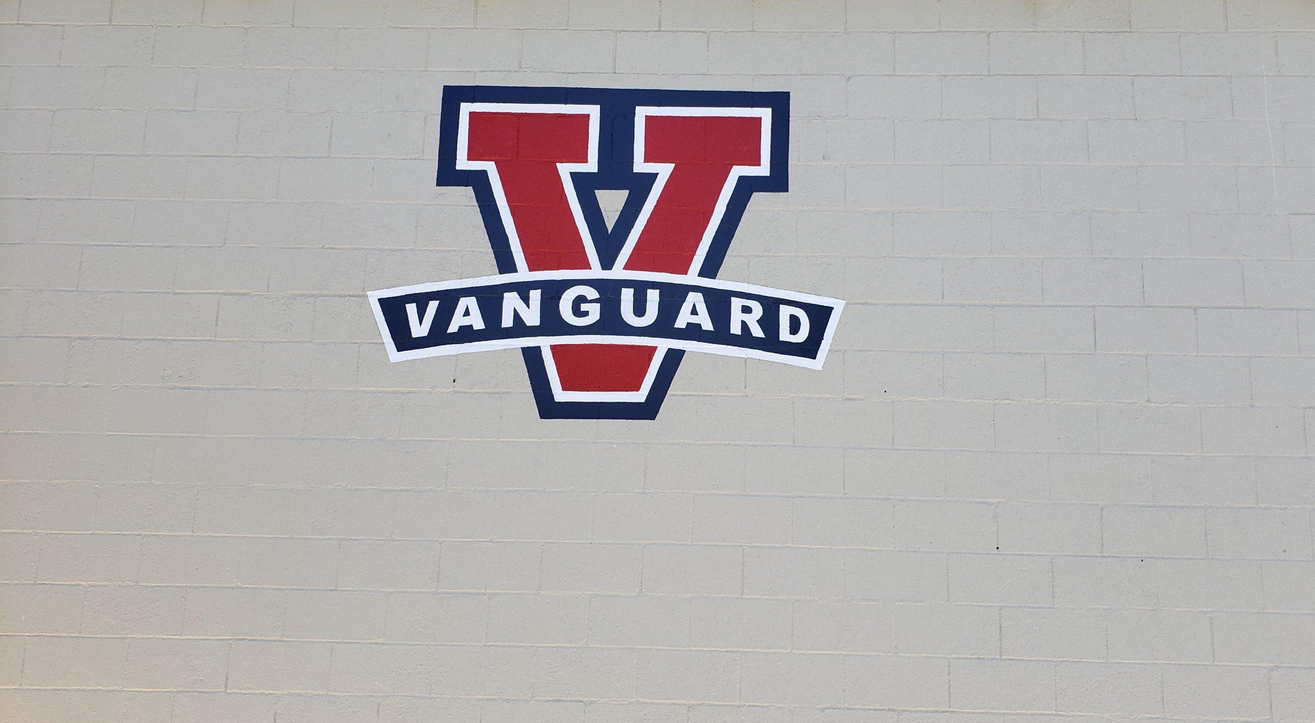 OCCU Sponsors Vanguard Baseball4