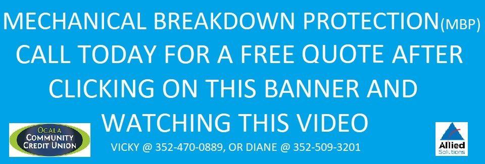 MBP – Banner w Video Link