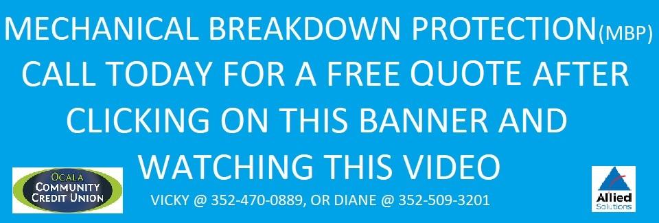MBP - Banner w Video Link