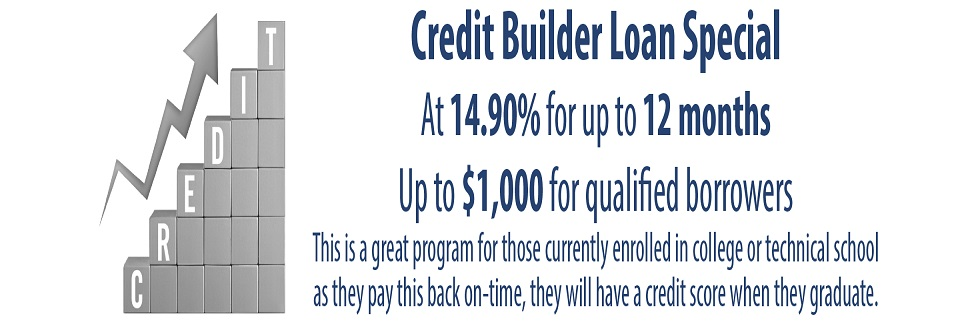 09-2020 Credit Builder Loan Promo