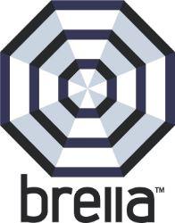 brella app