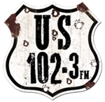 150px-WXUS_US102.3_logo