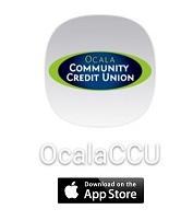 OcalaCCU's App - Apple App Store