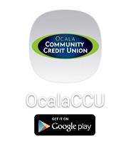 OcalaCCU's App - Google Play Store