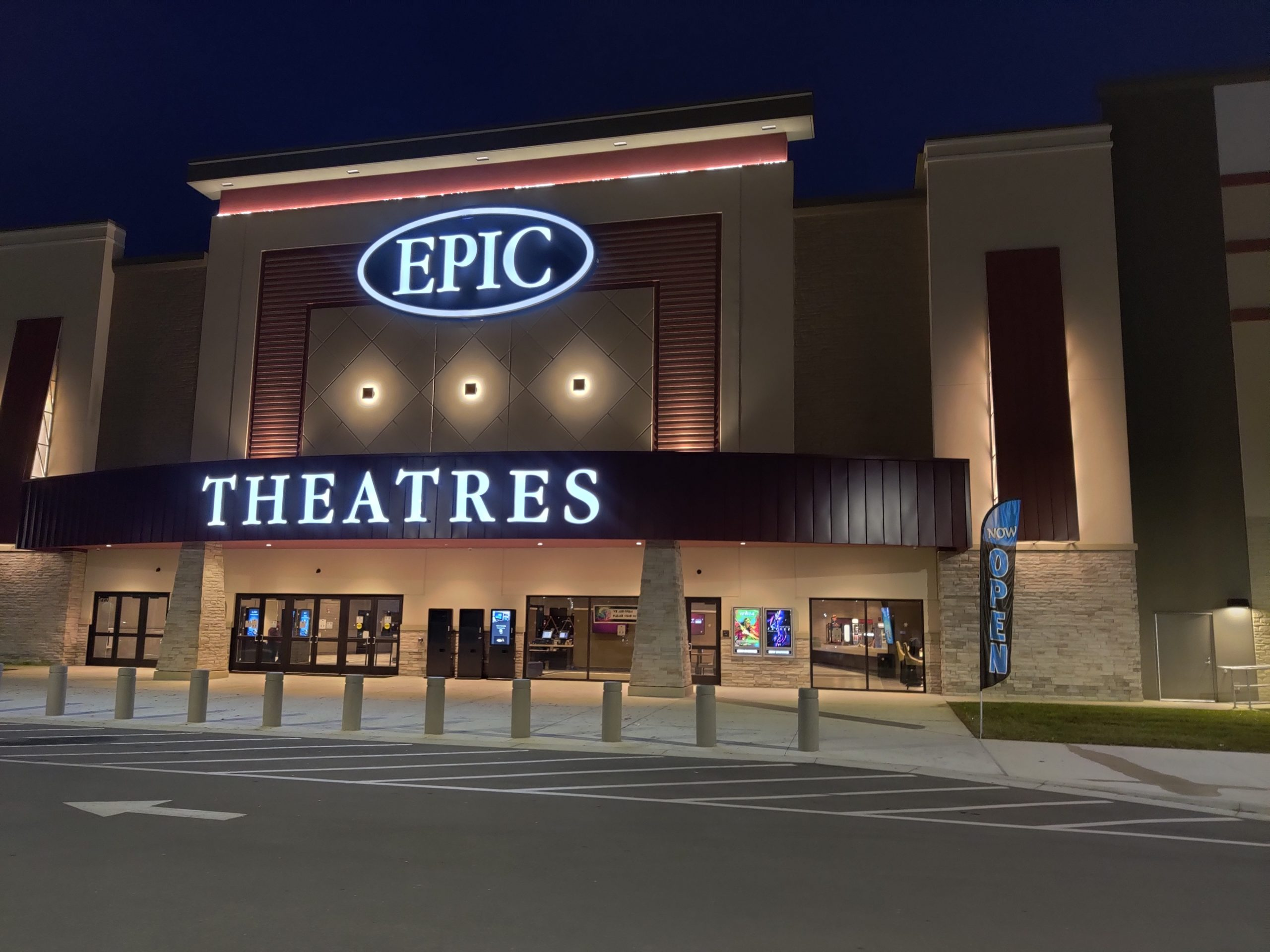 01-01-2020 Epic Theatres