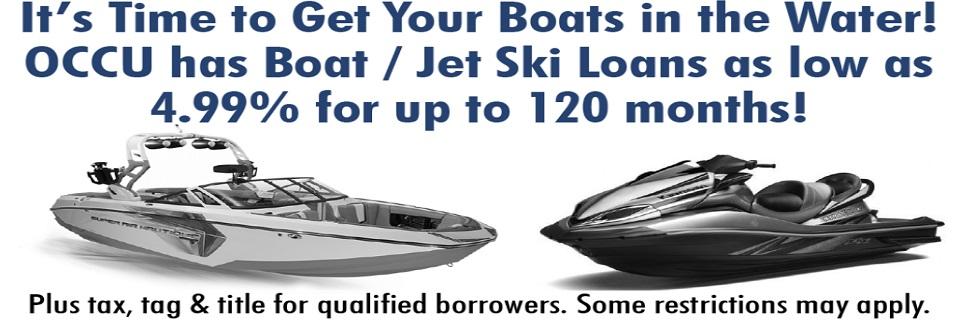 03-01-2021 Boat & Jet Ski Loan Promo