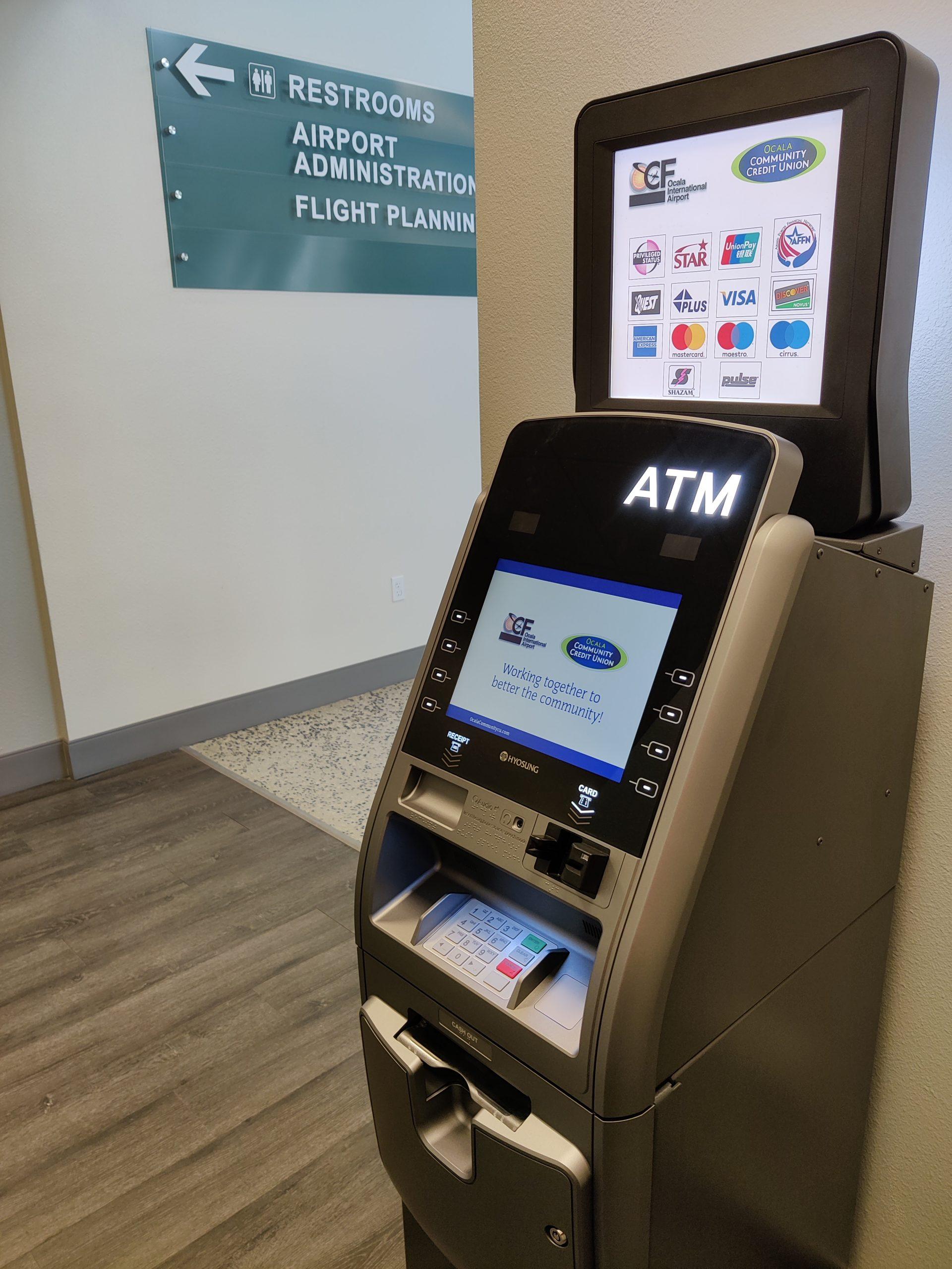 04-15-2021 Ocala International Airport ATM