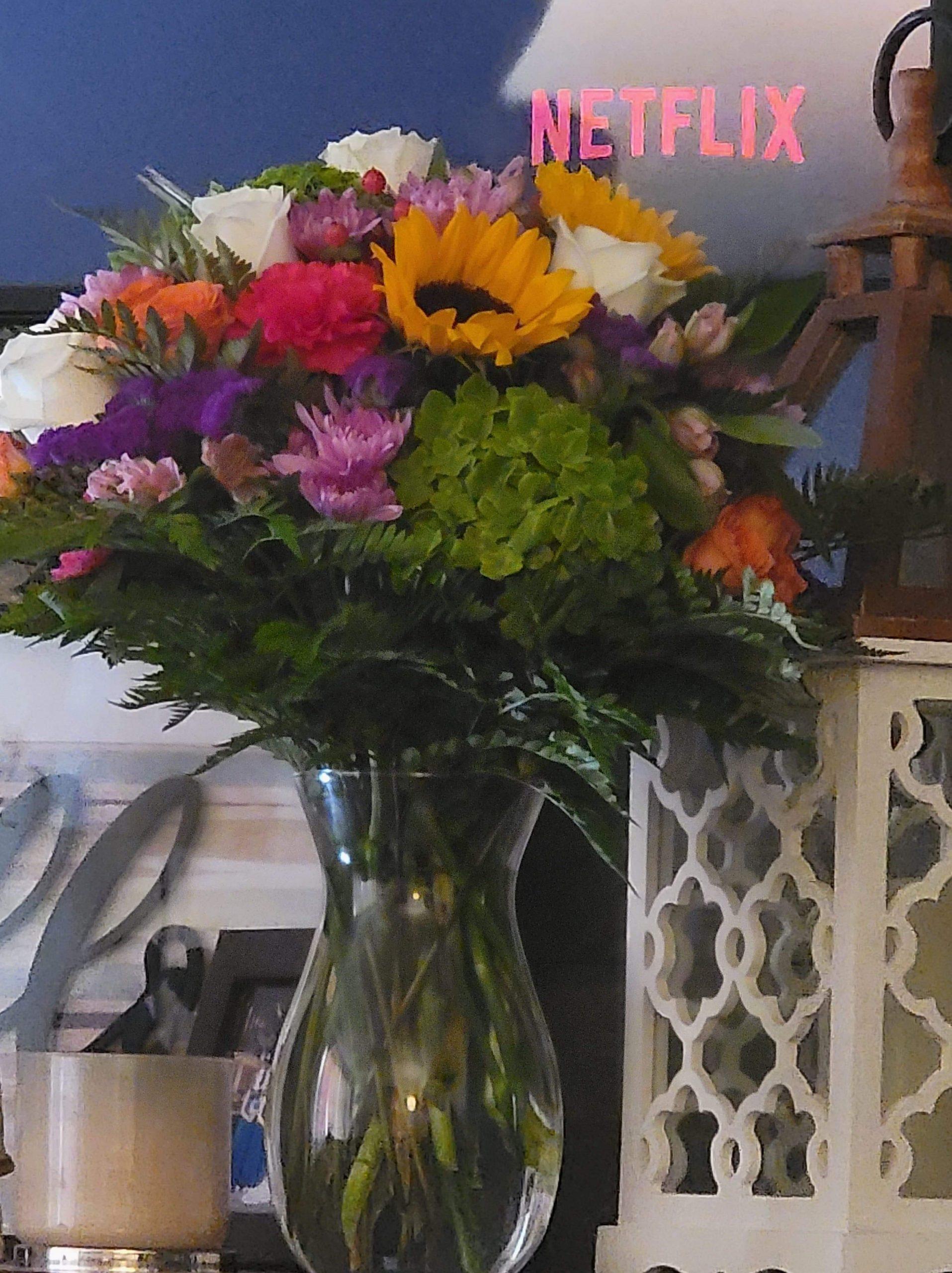 04-23-2021 Liz Flowers
