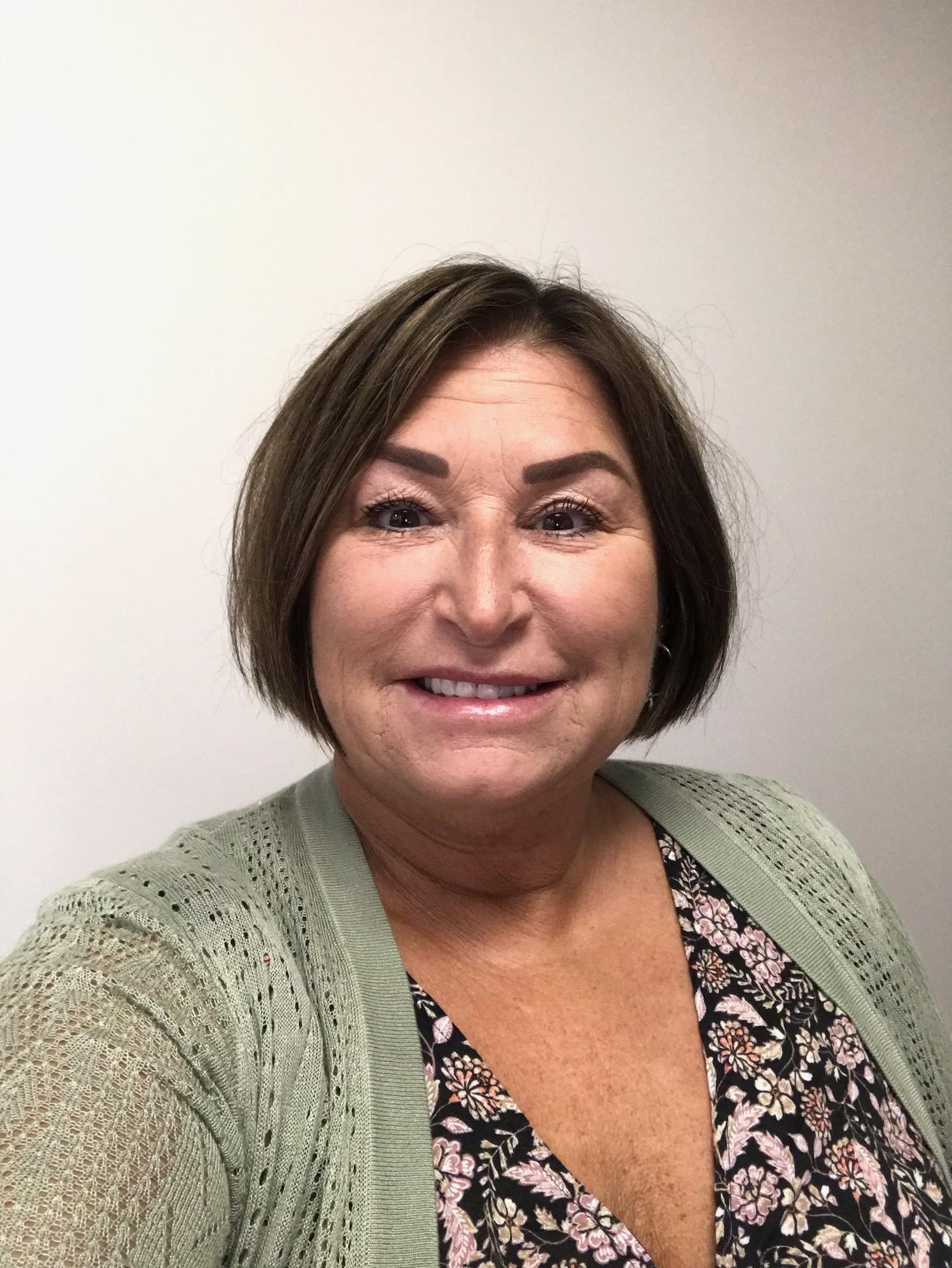 06-2020 Lori Dunn