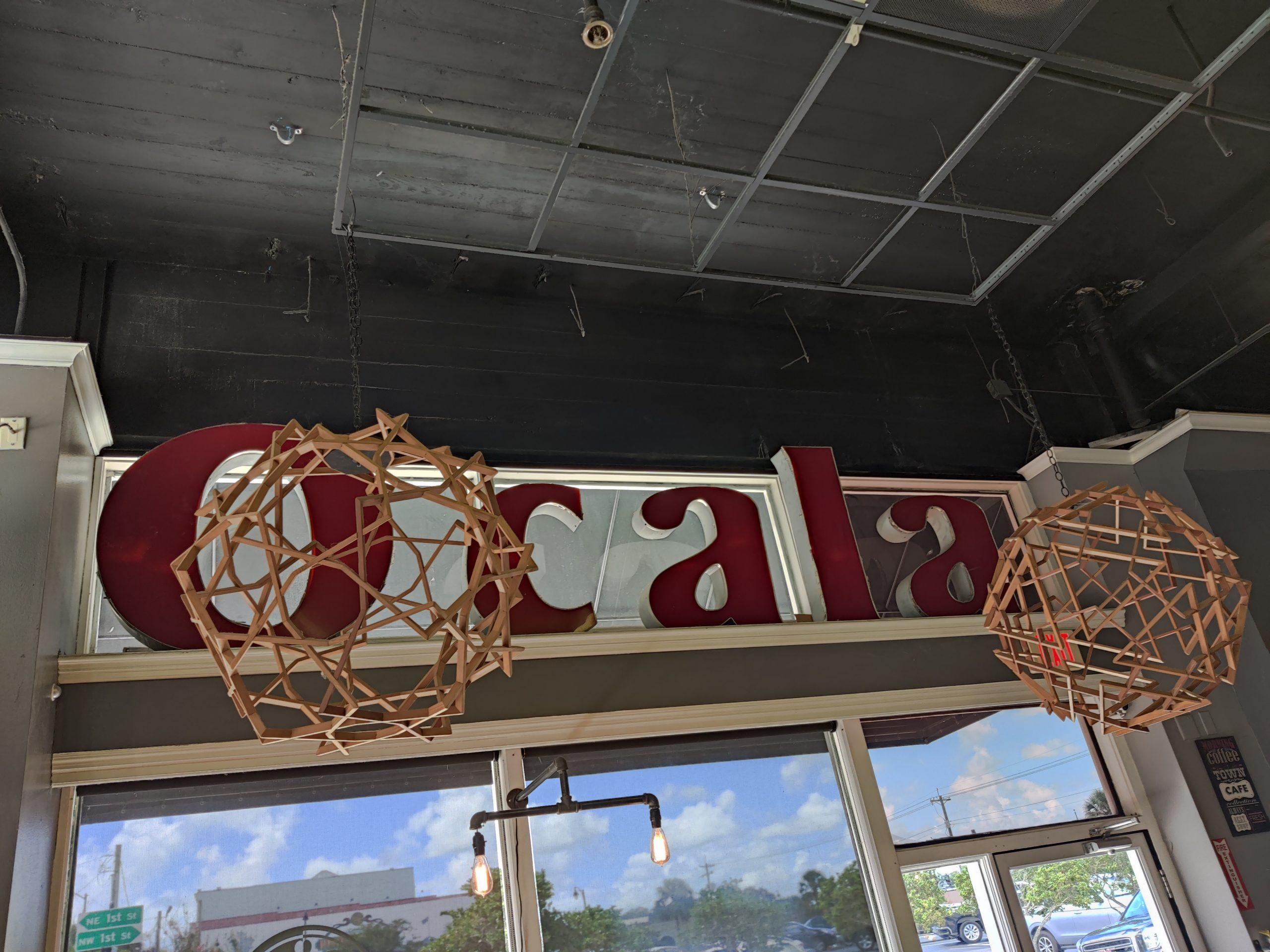 06-28-2021 Ocala Coffee & Crepes