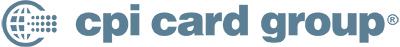 CPI-Card-Group-Logo