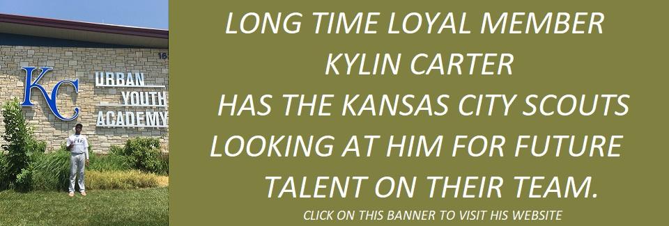 07-2021 Kylin Carter & KC Scouts
