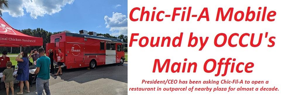 09-28-2021 Chic-Fil-A Mobile