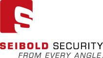 Seibold Security Logo